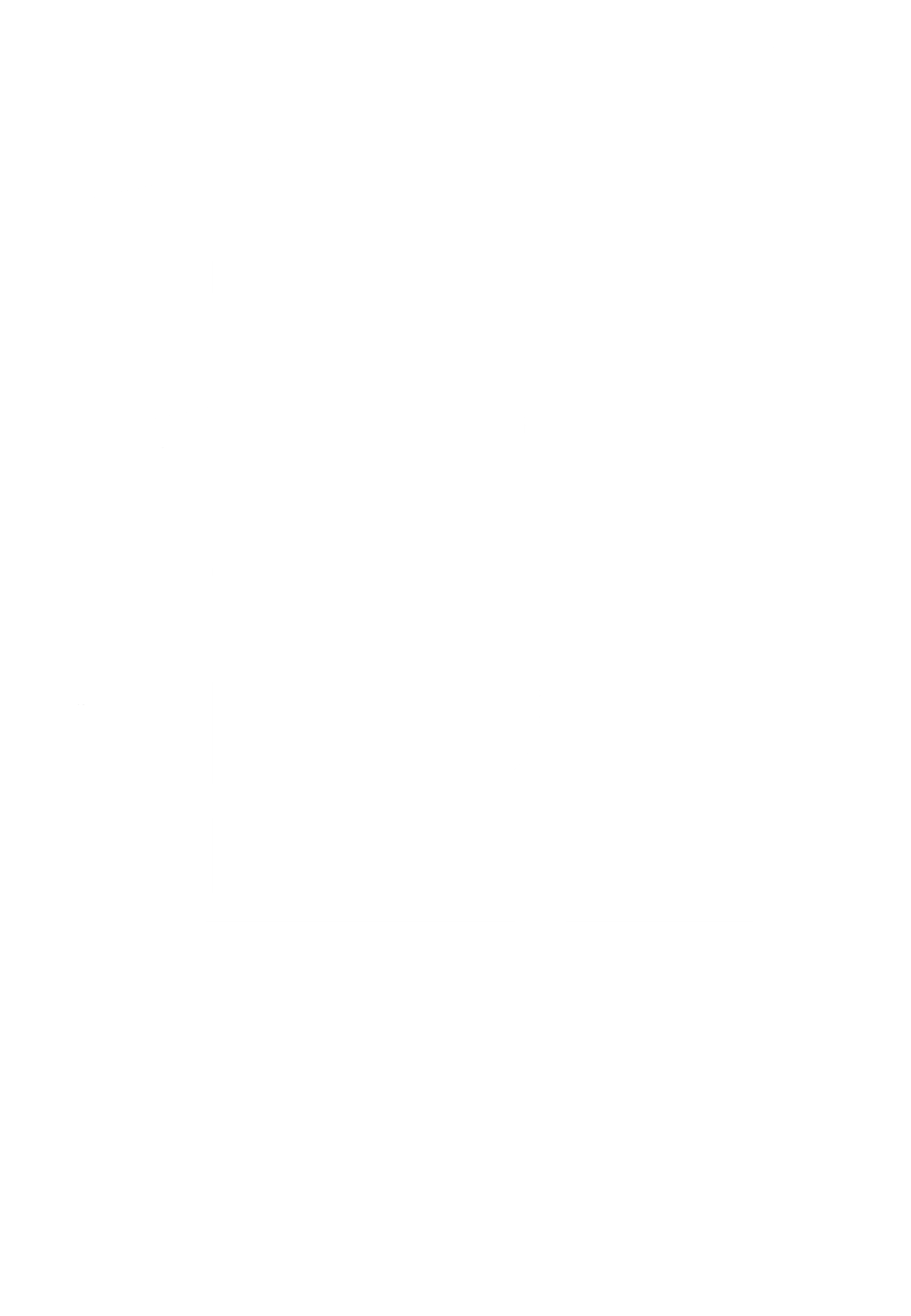 Brusau Films